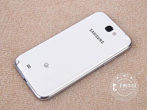 三星手机最新型号s_76报价查询手机产品报价