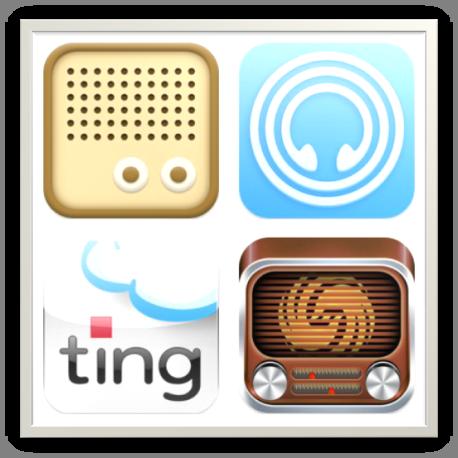 音乐资讯_资讯音乐随时听 四款热门电台应用评测_科技频道_凤凰网