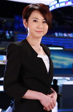 军事资讯_黄珊_凤凰卫视主持人