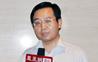 储朝晖:目前中国的国学热还不够自觉