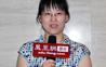 高金萍:国学热因为社会有一种迫切的需求