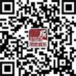 凤凰娱乐官方微信