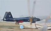 官媒曝中国新型机载雷达:技术赶超F-22