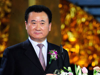 福布斯2015全球富豪榜_2015年福布斯全球500富豪榜 王健林超马云成中国首富_凤凰财经