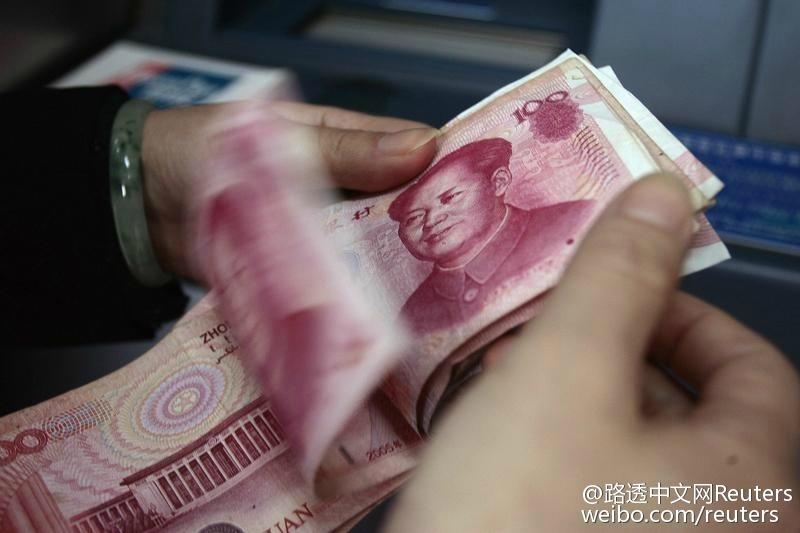 中国银监会未强制叫停场外配资 金融机构暗中自压规模