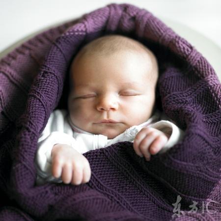 怀孕100天男胎儿图_怀孕16天可知胎儿性别?|怀孕| 发现_凤凰亲子