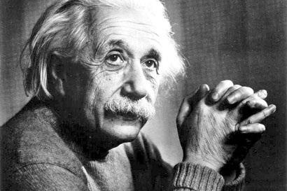 现代教育技术学�K�_素食名人:爱因斯坦晚年完全放弃肉食|凤凰佛教|素食茶禅_凤凰佛教