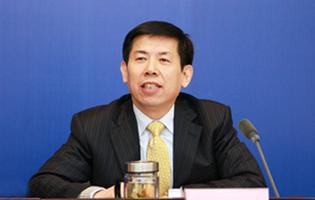 安徽省卫计委主任于德志:2020年签约医生将走进所有家庭