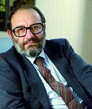 埃科_意大利作家翁贝托·埃科因癌症逝世 享年84岁|艾柯_凤凰文化