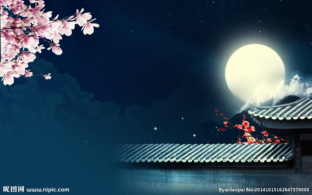 要把爱情带回家_中秋佳节父母最期待你带着心爱的她一起回家_宁波频道_凤凰网