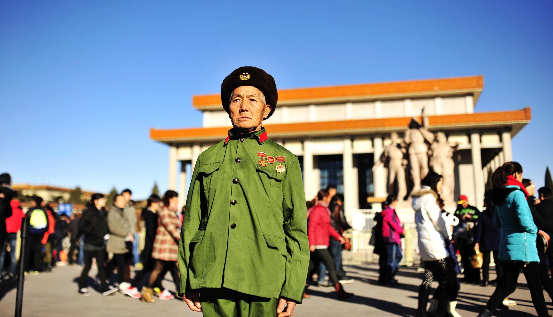 毛泽东遗体在_毛泽东和中国_资讯频道_凤凰网