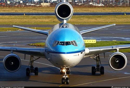 道格拉斯型客机_麦道客机 麦道82型客机 麦道飞机 麦道90_龙太子供应网