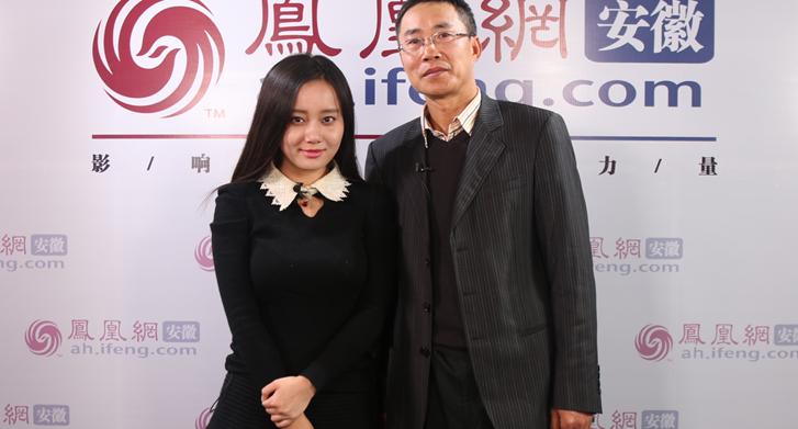 李小毛:海归派的创业经