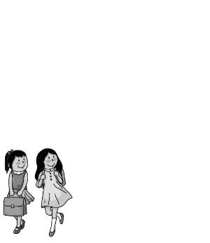 ppt 背景 背景圖片 邊框 動漫 卡通 漫畫 模板 設計 頭像 相框 300