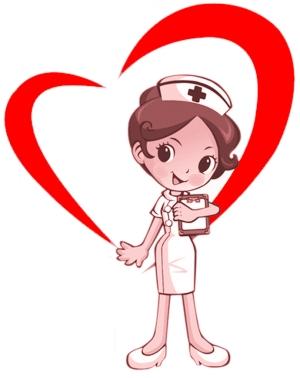 护士的h动漫_动漫h护士手办-有关护士的h动漫名字,3d打印动漫手办,动漫手办