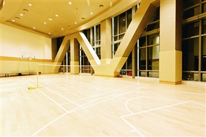 第一会所wuma_东海国际公寓空中会所\