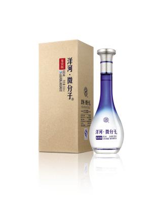 洋河酒业老总_洋河酒业刘聪聪的老公