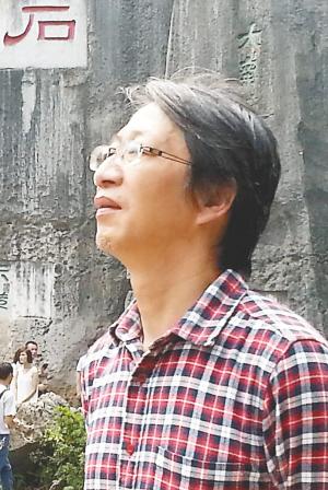 首席字_南京民间抗日战争博物馆顾问,金石印坊首席艺术顾问,中国民主同盟盟员