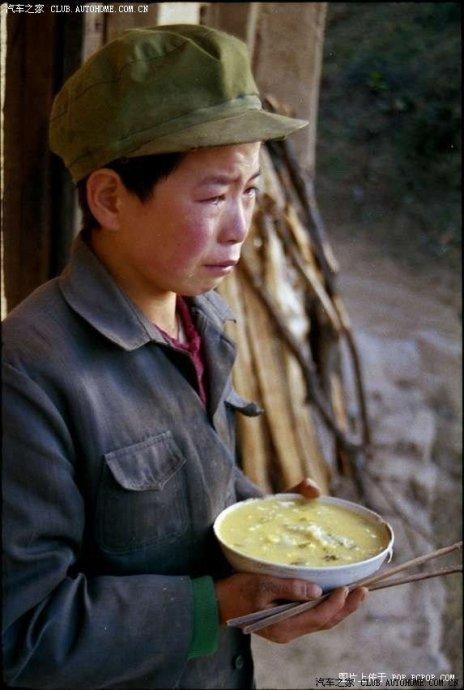 中国企业家_中国贫困儿童剪影_公益频道_凤凰网