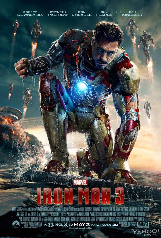 iron man 3游戏_钢铁侠3终结篇内地五一上映 同名游戏已上市_游戏频道_凤凰网