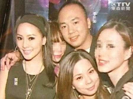 给李宗瑞��.�9il��+�,_8名被害女要求李宗瑞重判 台北检方已上诉