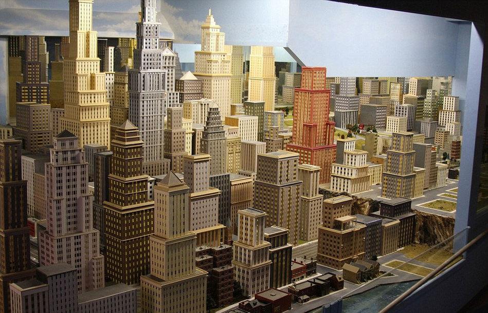 丹佛大学全世界经济总量模型_美国丹佛大学图片