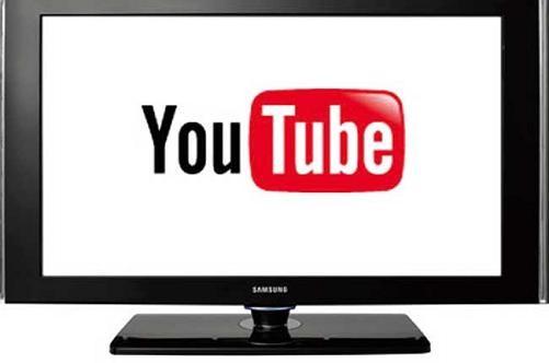 youtube推实名评论惹恼用户 18万人网上抗议