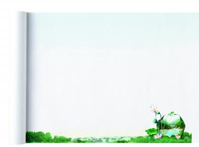 ppt 背景 背景圖片 邊框 模板 設計 相框 400_296