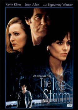 换妻家庭乱伦小_是一部反映20世纪70年代美国中产家庭变迁史的电影,其中对于\