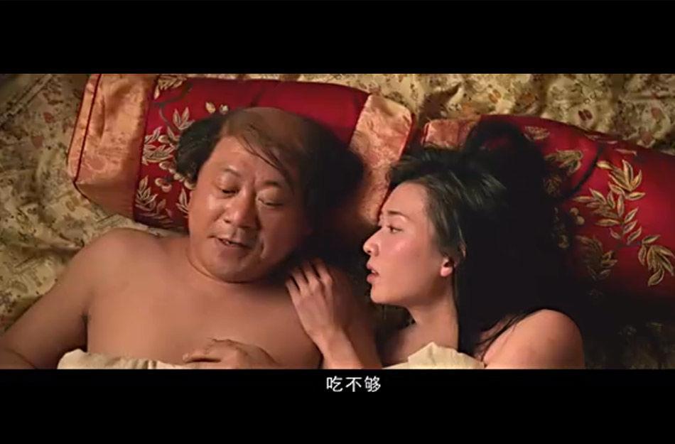凤凰网今日新闻_今日最大声150707:林志玲:看自己和范伟滚床单就像看鬼片 凤凰网 ...
