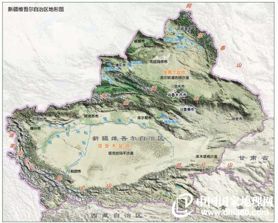 各省行政地图全图 中国各省轮廓图全图 中国各省地图全图