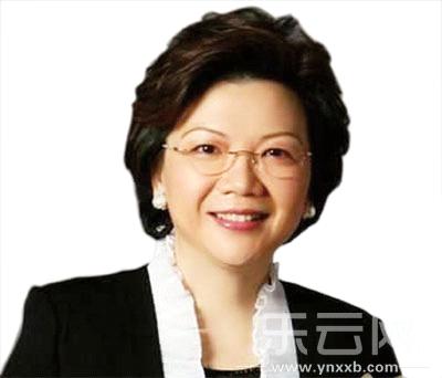 海尔集团总裁杨绵绵_谁是海尔下任接班人?_资讯频道_凤凰网