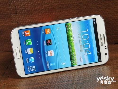 三星n7108安卓5_三星n7108安卓6_手機三星n7108